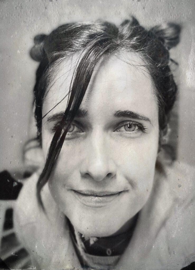 Renee van Trier